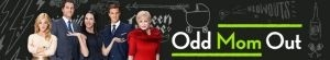 Odd Mom Out- Seriesaddict
